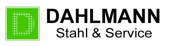 https://www.dahlmann-gmbh.de/wp-content/uploads/2021/06/logo-dahlm-neu2.png